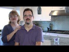 Why case?  Just listen. Case Design/Remodeling: Claar Kitchen Remodel, San Jose, CA