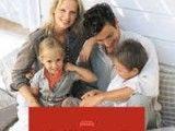 Pendant les jours sublimes de CYRİLLUS, profitez des nombreuses réductions qui vous sont offertes pour toute la famille.