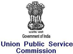 UPSC Civil Service Main Exam Application Form 2015