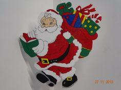 navidad+298.JPG (600×450)
