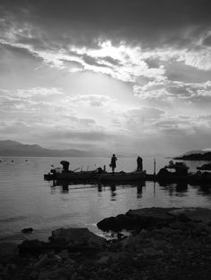 """WaterWorld"" by almahasanovic! Find more inspiring images at ViewBug - the world's most rewarding photo community. http://www.viewbug.com/photo/62978267"