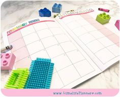 Organized Kid Planner from Limelife Holiday Gift Guide Giveaway for Kids Holiday Gift Guide, Holiday Gifts, Kids Planner, Great Memories, Family Kids, Photography Tutorials, Beach Mat, Giveaway, Families