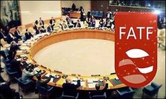 Pakistan to remain on FATF grey list until next review