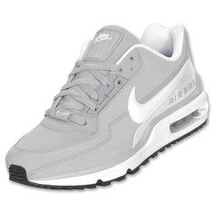 sale retailer 1e5dc a7f0d Air Jordan Sneakers, Sneakers Nike, Jordan Shoes, Nike Shoes