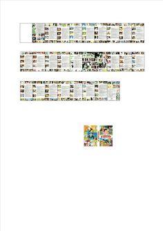 album+de+heidi+2ª+parte.jpg (1131×1600)