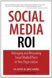 5 Dead Simple Ways to Track Social Media ROI