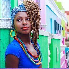 Looking at the next mood board like... : @shinji_akhirah #moodboard #bokaap #shweshwe #fabric #headwraps #jewellery #jewelry #colourpop #colourblock #capetown #southafrica #design #maker #inspiration #fashion #flatlay #handmade #lovelocalza #african #textiles #madeinsa #madeinsouthafrica #lovezabuyza #lovelocalza #blackgirlmagic #planoly
