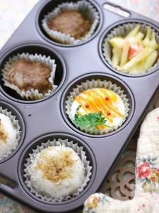 Paleo Recipes, Cooking Recipes, Bento Box Lunch, Cafe Food, Antipasto, Korean Food, Japanese Food, Brunch, Easy Meals