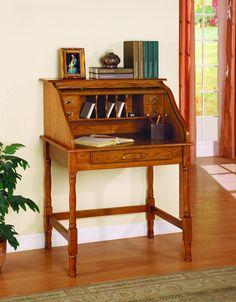 Writing Desks On Pinterest Writing Desk Antique Writing
