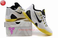 Nike Kobe IX EM XDR 653972-702 Black / Red On Sale U4OS1I   fashion cheap  shoes sale   Pinterest   O i, Kobe and Nike