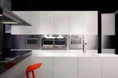 Casa FOA 2009: Espacio N°9, Cocina creativa - Lorena Menéndez Ohan, Arquitectura, Diseño, Decoracion, Cocina