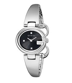 Dónde comprar relojes Gucci de mujer online baratos #relojes #Gucci  https://www.bolsosbaratosonline.com/donde-comprar-relojes-gucci-mujer-online-baratos/