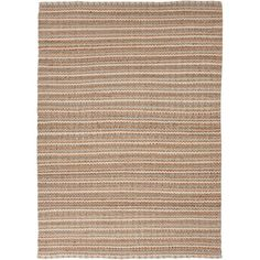 Jaipur Rugs Andes Driftwood Solid Area Rug