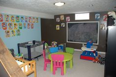 Image detail for -home daycare layout latin cases song ct skull anatomy linda holeman ...