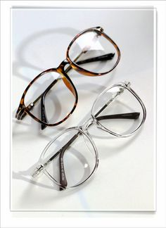 ray ban glasses store for Free to friends and family Christmas gift.