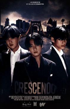 Foto Jungkook, Foto Bts, Bts Photo, Bts Taehyung, Wattpad Book Covers, Wattpad Books, Bts Memes, K Pop, Book Cover Background