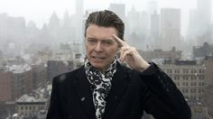 David Bowie Releases First Original TV Song in 20 Years for 'The Last Panthers' http://rss.feedsportal.com/c/34793/f/641585/s/4a74622d/sc/28/l/0L0Shollywoodreporter0N0Cnews0Clast0Epanthers0Edavid0Ebowie0Ereleases0E829859/story01.htm Music http://www.hollywoodreporter.com/taxonomy/term/61/0/feed| Mario Millions http://www.mariomillions.com