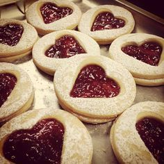 Biscuit Cookies, Fabulous Foods, What To Cook, Creative Food, Baked Goods, Baking Recipes, Cravings, Nom Nom, Biscuits