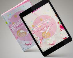 Branding_CakeStore_01