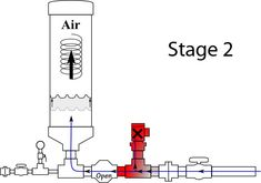 Ram Pump Diagram - Stage 2.jpg