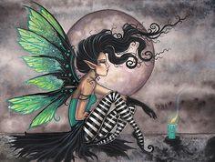 Artist: Molly Harrison