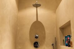 hot steam aqua sensa waterdicht stucwerk badkamer woerden 1 | Aqua ...