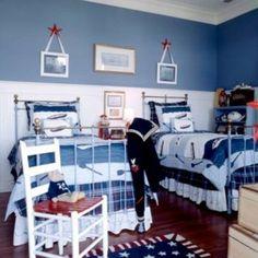 Patriotic Decorating Ideas For Porch Bedroom Childrens Kids Lego