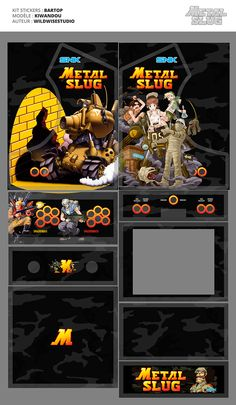 Image Retro Gaming : http://www.helpmedias.com/retrogaming.php