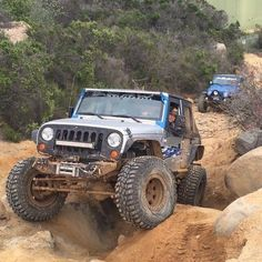 No Mall Crawlers Here @cotebrettmr24  http://ift.tt/1QcIijm Serving You California's Best Jeeps Since 2013 #CA // #CDJ // #CaliDrivenJeeps // #Cali_Driven_Jeeps // #Jeep // #JP // #Jeepers // #JeepLife // #RepresentTheBest// #JeepandJeeps // #WeAreCaliDrivenJeeps // #CTWperformance by cali_driven_jeeps