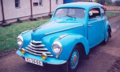 1946 - 1951 Skoda Classic Skoda cars & hard to find parts in USA, Europe, Canada & Australia. Also tech specs & photos of Skoda cars manufactured from 1946 to 1979 Car Parts For Sale, Hard To Find, Car Manufacturers, Bugatti, Techno, Vintage Cars, Classic Cars, Vw, Prague