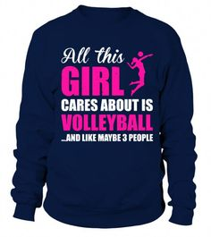 Volley ball volleyball hit ball spike handball sport team t shi - Funny Volleyball Shirts - Ideas of Funny Volleyball Shirts - Volley ball volleyball hit ball spike handball sport team t shi Cute Volleyball Shirts, Volleyball Sweatshirts, Volleyball Memes, Volleyball Outfits, Play Volleyball, Volleyball Players, Volleyball Nails, Softball, Volleyball Accessories