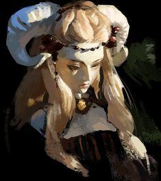 practise by B Beask on ArtStation. Digital Painting Tutorials, Pretty Art, Cool Artwork, Manga, Cool Drawings, Art Inspo, Game Art, Art Reference, Fantasy Art