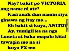 These images are not mine. These are complied from different sites in the internet and are publicly shared. Filipino Quotes, Filipino Funny, Pinoy Quotes, Tagalog Love Quotes, Qoutes, Pinoy Jokes Tagalog, Tagalog Quotes Hugot Funny, Filipino Culture, Mathematics