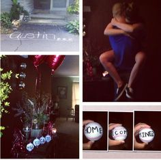 Ways To Ask A Baseball Player To Prom
