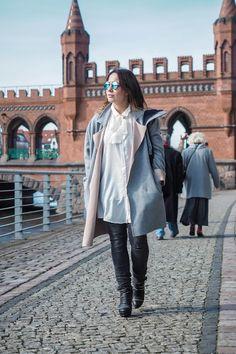 https://piccola-loonas-designblog.blogspot.de/2017/03/fashion-trend-oversized-bag-mit.html