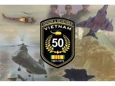 real vietnam veterans | The Connecticut Air Guard and the New England Air Museum will be the ...