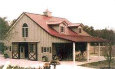 Photos of Morton Building Homes | Morton+building+pictures