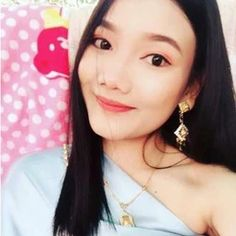 pattaya dating online sudbine progone 2016