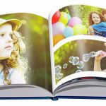 myphotobook Fotobücher ab 9€ bei vente-privee