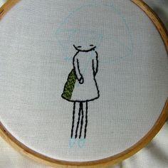 LiliPopo: pattern