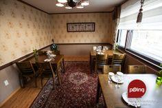 Poing Restaurant @ Lecochon  Photographer _ JinChul Shin