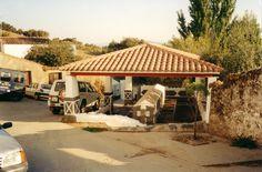 Zufre (Huelva)