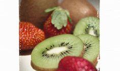 25 Healthiest Foods for Under $1