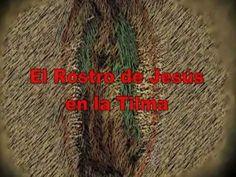 Virgen de Guadalupe, el Rostro de Jesús en la Tilma y Mensaje Urgente de...