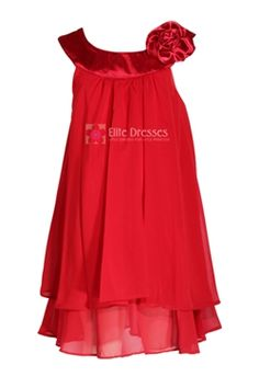 cca8b12a4cf9 28 Best Girls Party Dresses images