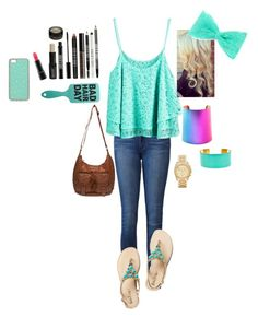 """Dress to impress crush"" by nattyhasswagger ❤ liked on Polyvore"
