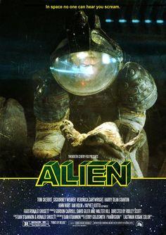 (1979) Alien