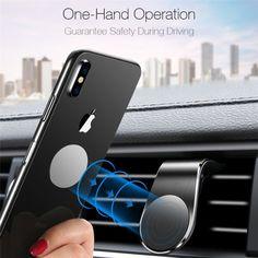 6 86 خصم 12 المعادن حامل هاتف السيارة المغناطيسي لمازدا 3 6 مازدا 2 Cx 5 Cx 9 Cx 3 Mx 5 سيارة التصميم Magnetic Phone Mount Phone Holder Car Phone Holder