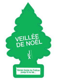 "24/12/2010 - Noël ""Sapin magique"" - 1  Design: C. Brochier Réalisation: Teepee Design, Winter Games, Fir Tree, Magic, Gaming, Design Comics"