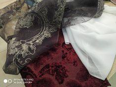 Alexander Mcqueen Scarf, Cover, Accessories, Home Decor, Fashion, Moda, Decoration Home, Room Decor, Fashion Styles